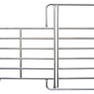 Panels / Fressgitter